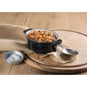 5 Bean Cassoulet Tin